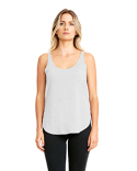 5033 Next Level Ladies' Festival Tank