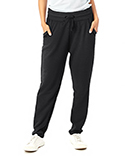 5080BT Alternative Ladies' French Terry Relay Race Pant