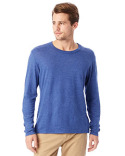 5100BP Alternative Men's Keeper Long-Sleeve