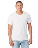 5101BP Alternative Men's Keeper V-Neck
