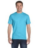 5180 Hanes Adult 6.1 oz. Beefy-T®