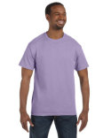 5250T Hanes Men's Authentic-T T-Shirt