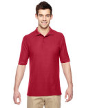 537MSR Jerzees Adult Easy Care™ Polo