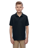 537YR Jerzees Youth 5.3 oz. Easy Care™ Polo