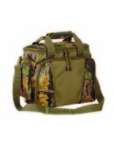 5561 Liberty Bags Sherwood Camo Hunting Cooler