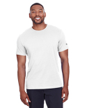 582006 Puma Sport Essential Adult Logo T-Shirt