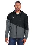 582009 Puma Sport Adult Ace Windbreaker