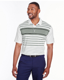 597221 Puma Golf Men's Spotlight Polo