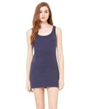 6012 Bella + Canvas Ladies' Jersey Tank Dress