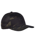 6277MC Flexfit Multicam® Cap