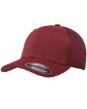 6533 Flexfit Adult Ultrafibre and Airmesh Cap