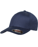 6588 Flexfit Adult Bamboo Cap