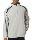7631 Badger Competitor Long Sleeve Pullover