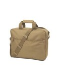 7703 Liberty Bags Convention Briefcase