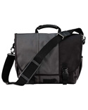 7790 Liberty Bags Fillmore Messenger Laptop Bag