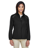 78183 Ash City - Core 365 Ladies' Motivate Unlined Lightweight Jacket