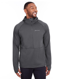 81330 Marmot Men's Zenyatta Half-Zip Jacket