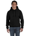 82130 Fruit of the Loom Adult 12 oz. Supercotton™ Pullover Hood