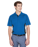 85113T Extreme Men's Tall Eperformance™ Fuse Snag Protection Plus Colorblock Polo