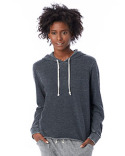 8628F Alternative Ladies' Day Off Hoodie