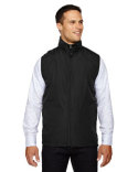 88097 Ash City - North End Men's Techno Lite Activewear Vest