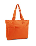 8811 Liberty Bags Super Feature Tote
