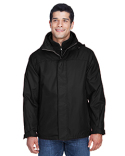88130 North End Adult 3-in-1 Jacket