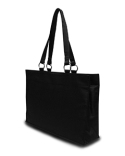 8832 Liberty Bags Stephanie Large Game Day Tote