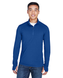 900708 Marmot Men's Harrier Half-Zip Pullover