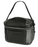 9437 Gemline Aspen Lunch Cooler