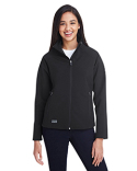 9439 Dri Duck Ladies' Contour Jacket