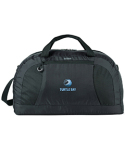 96028 Gemline American Tourister Voyager Packable Duffel