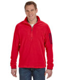 98130 Marmot Men's Reactor Half-Zip