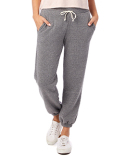 9902F2 Alternative Ladies' Eco Classic Sweatpant