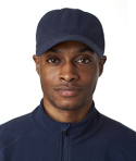 A612 adidas Golf Performance Front-Hit Relaxed Cap