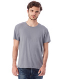 AA6005 Alternative Unisex Organic Basic Crew