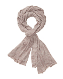 AA7012 Alternative Oversized Bundle Up Scarf