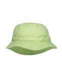 ACVA101 Adams Vacationer Pigment Dyed Bucket Hat