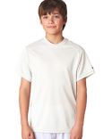 B2120 Badger Youth B-Core Short-Sleeve Performance T-Shirt
