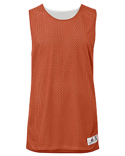 B8959 Badger Ladies' Challenger Reversible Mesh/Dazzle Jersey
