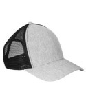BA540 Big Accessories Sport Trucker Cap
