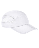 BA657 Big Accessories Foldable Bill Performance Cap