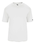 BD2020 Badger Youth Performance Ultimate Short-Sleeve T-Shirt