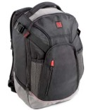 BD5270 FUL Alleyway Boot Legger Backpack