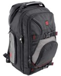 BD5272 FUL Alleyway Wild Fire Backpack