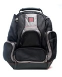BD5333 FUL Alleyway Groundbreaker Backpack