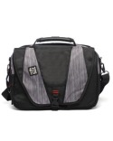 BD6052 FUL CoreTech Rat Race Messenger