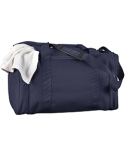 BE014 BAGedge Sport Duffel