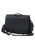 BE048 BAGedge Modern Tech Briefcase