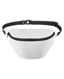 BE260 BAGedge Unisex Fanny Pack